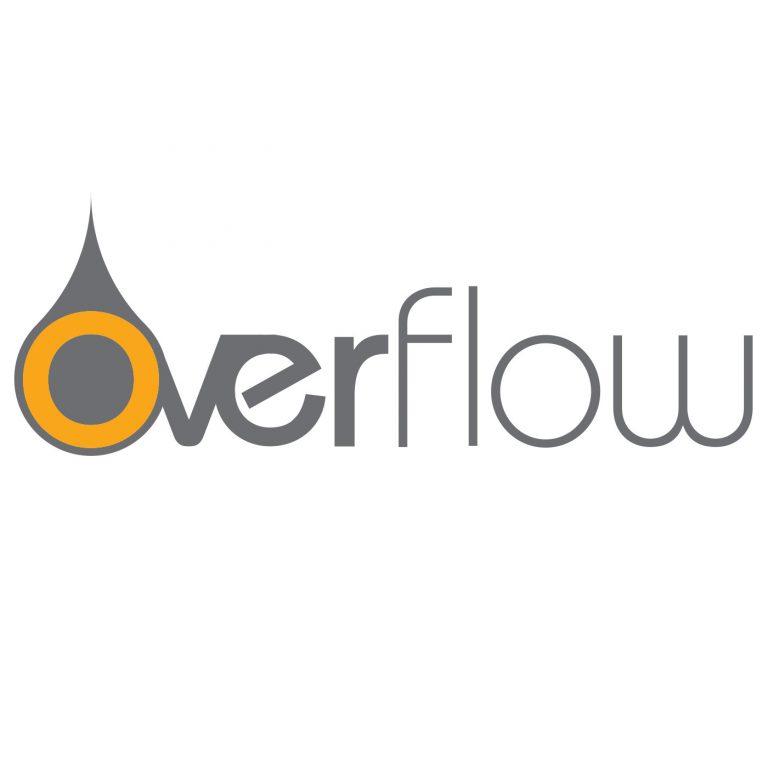 TBC Overflow High School Podcast